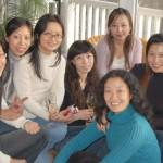 beijing classmates