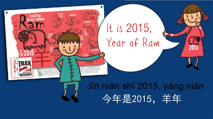 year-of-the-ram-2015-04
